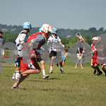 laxville game 5 049