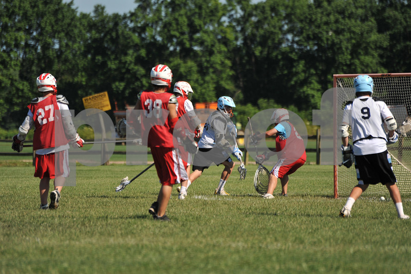 laxville game 5 029