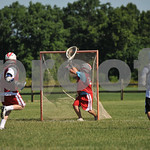 laxville game 5 024
