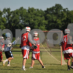 laxville game 5 059