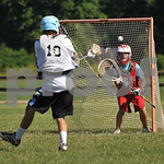 laxville game 5 021