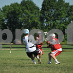 laxville game 5 005