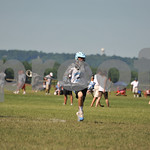 laxville game 5 043
