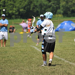 lax game 2 032