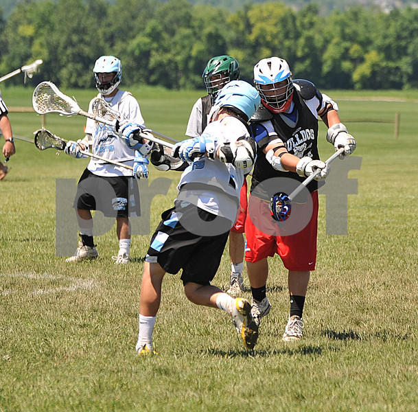 lax game 2 121