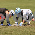 lax game 2 040