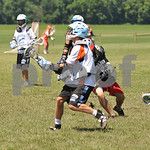lax game 2 088