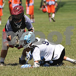 lax game 2 099