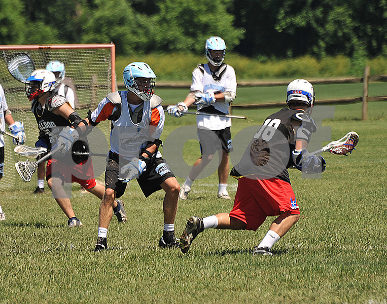 lax game 2 092