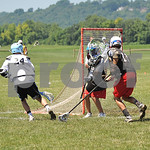 lax game 2 098