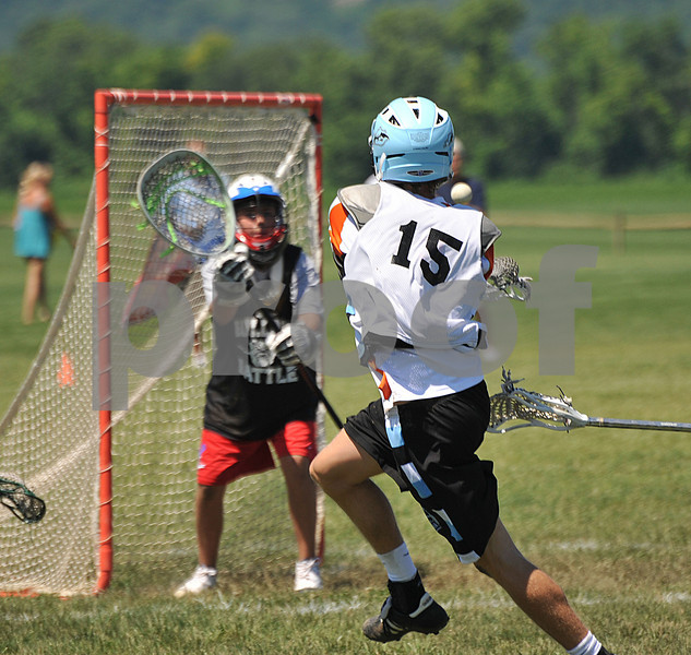 lax game 2 023