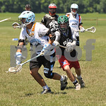 lax game 2 125