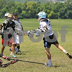 lax game 2 090