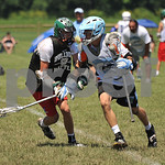 lax game 2 022