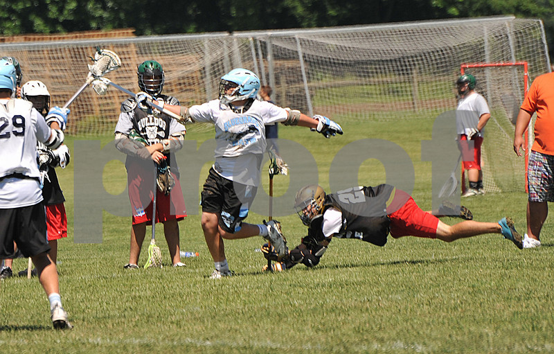 lax game 2 076