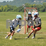 lax game 2 061