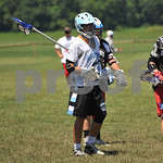 lax game 2 020