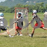 lax game 2 097