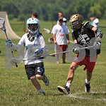 lax game 2 119
