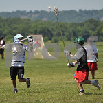 lax game 2 112