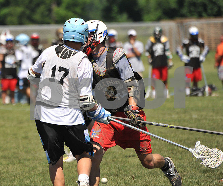 lax game 2 026
