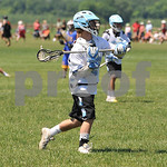 lax game 2 105