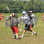 lax game 2 062