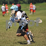 lax game 2 070