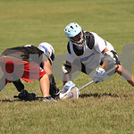 lax game 2 041