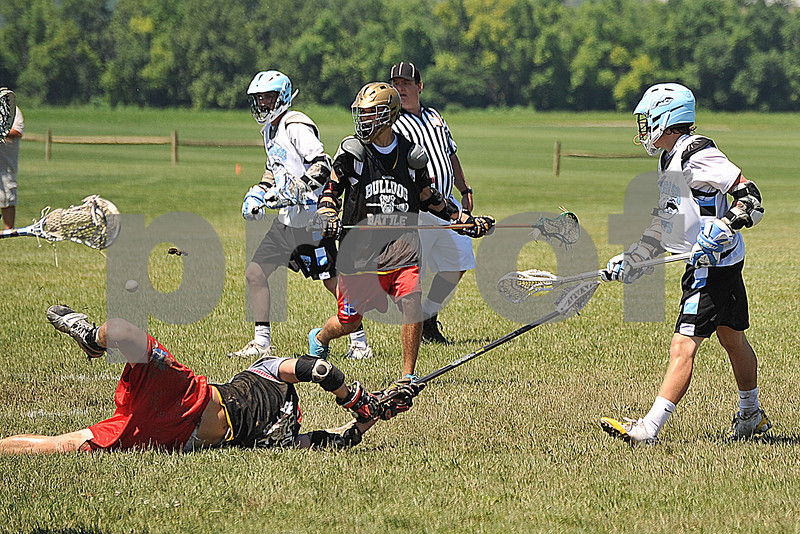 lax game 2 091