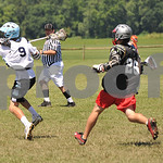 lax game 2 045