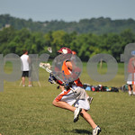laxville game 5 179