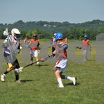 laxville game 5 200
