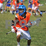laxville game 5 192