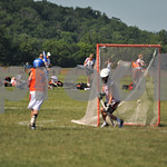 laxville game 5 180