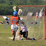 laxville game 5 176