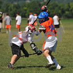 laxville game 5 199