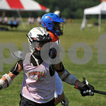 laxville game 5 210