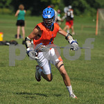 laxville game 5 206