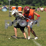 laxville game 5 182