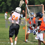 laxville game 5 234