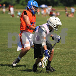 laxville game 5 162