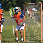 laxville game 5 144