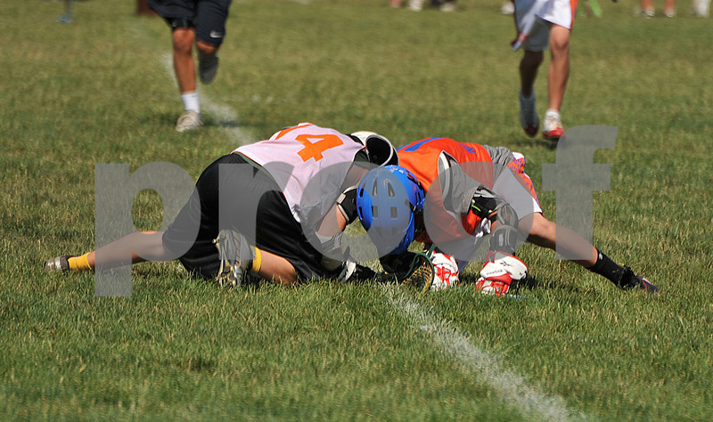 laxville game 5 204