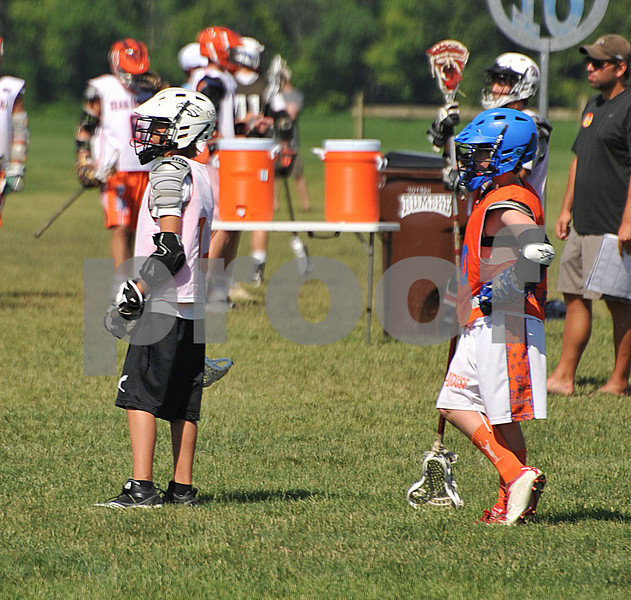 laxville game 5 211