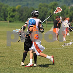 laxville game 5 185