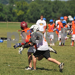 laxville game 5 183