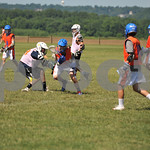 laxville game 5 175