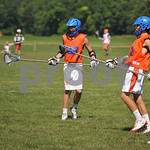 laxville game 5 147