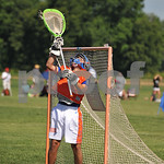 laxville game 5 153